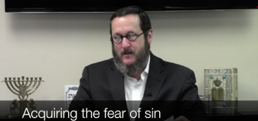 acquiring-the-fear-of-sin