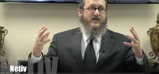 the-messianic-era-and-sukkot